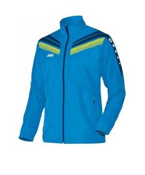 jako-pro-teamline-praesentationsjacke-ausgehjacke-kinder-trainingsjacke-jacke-f89-jako-blau-gelb-9840.jpg