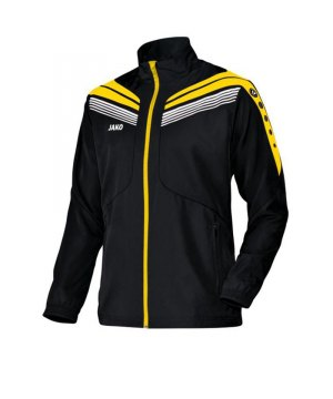 jako-pro-teamline-praesentationsjacke-ausgehjacke-trainingsjacke-jacke-f03-schwarz-gelb-9840.jpg
