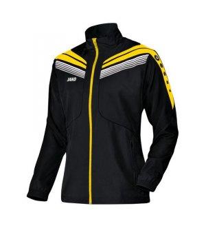 jako-pro-teamline-praesentationsjacke-ausgehjacke-wmns-trainingsjacke-jacke-f03-schwarz-gelb-9840.jpg