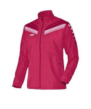 jako-pro-teamline-praesentationsjacke-ausgehjacke-wmns-trainingsjacke-jacke-f10-pink-weiss-9840.jpg
