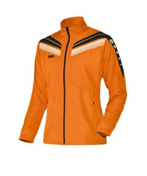 jako-pro-teamline-praesentationsjacke-ausgehjacke-wmns-trainingsjacke-jacke-f19-orange-schwarz-9840.jpg