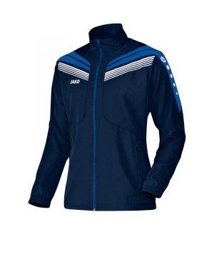 jako-pro-teamline-praesentationsjacke-ausgehjacke-wmns-trainingsjacke-jacke-f49-blau-weiss-9840.jpg