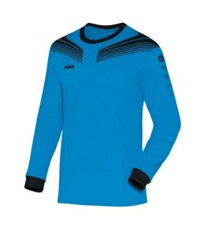 jako-pro-torwart-trikot-langarmtrikot-goalkeeper-torhueter-longsleeve-kids-kinder-children-blau-schwarz-f89-8908.jpg