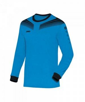 jako-pro-torwart-trikot-langarmtrikot-goalkeeper-torhueter-longsleeve-men-herren-maenner-blau-schwarz-f89-8908.jpg