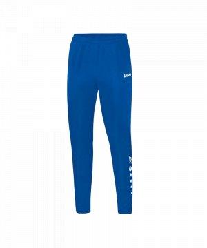 jako-pro-trainingshose-lang-polyesterhose-hose-teamwear-vereine-kids-kinder-children-blau-f04-8440.jpg