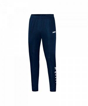 jako-pro-trainingshose-lang-polyesterhose-hose-teamwear-vereine-kids-kinder-children-blau-f09-8440.jpg
