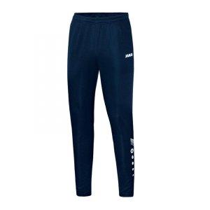 jako-pro-trainingshose-lang-polyesterhose-hose-teamwear-vereine-men-herren-maenner-blau-f09-8440.jpg