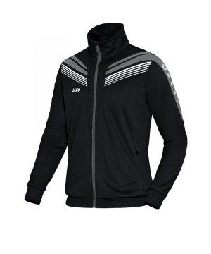 jako-pro-trainingsjacke-teamsport-vereine-mannschaft-kids-kinder-schwarz-grau-f08-8740.jpg