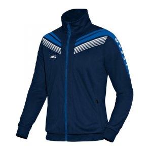 jako-pro-trainingsjacke-teamsport-vereine-mannschaft-men-herren-blau-weiss-f49-8740.jpg