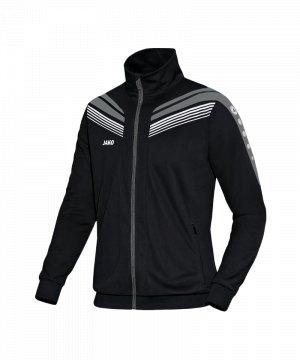 jako-pro-trainingsjacke-teamsport-vereine-mannschaft-men-herren-schwarz-grau-f08-8740.jpg