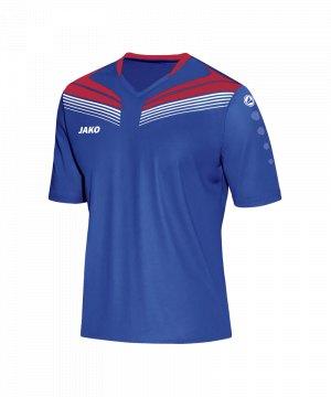 jako-pro-trikot-kurzarm-teamsport-fussball-bekleidung-spielkleidung-f04-blau-rot-4208.jpg