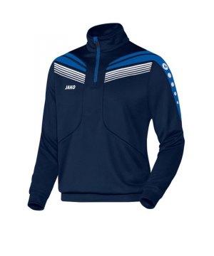 jako-pro-ziptop-langarm-teamsport-vereine-mannschaft-men-herren-blau-weiss-f49-8640.jpg