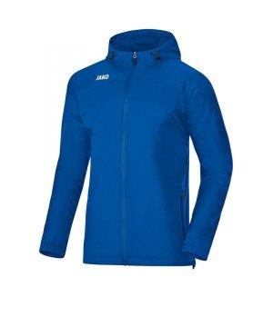 jako-profi-allwetterjacke-blau-f04-jacke-jacket-regenjacke-freizeit-sport-schutz-7407.jpg