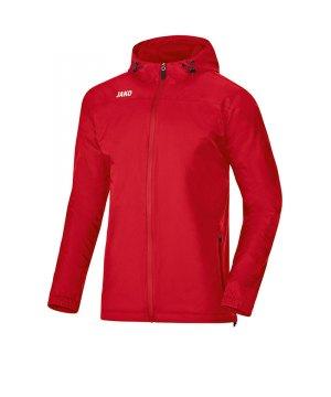 jako-profi-allwetterjacke-rot-f01-jacke-jacket-regenjacke-freizeit-sport-schutz-7407.jpg