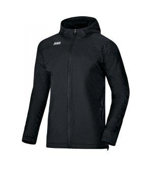 jako-profi-allwetterjacke-schwarz-f08-jacke-jacket-regenjacke-freizeit-sport-schutz-7407.jpg