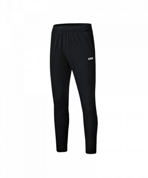 jako-profi-trainingshose-schwarz-f08-pants-hose-sporthose-fussballhose-training-8407.jpg