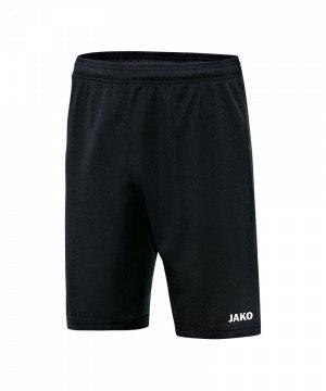 jako-profi-trainingsshort-kids-schwarz-f08-shorts-trainingshose-sporthose-teamausstattung-8507.jpg
