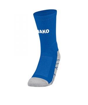 jako-profi-trainingssocken-blau-f04-trainingssocken-sportsocken-polsterung-training-3908.jpg