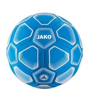 jako-promo-32-panel-trainingsball-blau-f89-equipment-ball-zuebhoer-pumpe-spiel-2379.jpg