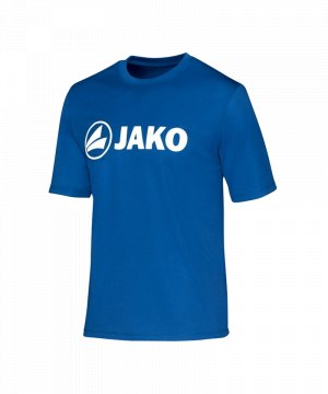 jako-promo-funktionsshirt-t-shirt-freizeitshirt-kurzarm-teamwear-kids-kinder-children-blau-f07-6164.jpg