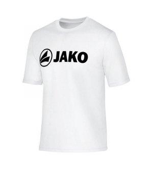 jako-promo-funktionsshirt-t-shirt-freizeitshirt-kurzarm-teamwear-kids-kinder-children-weiss-f00-6164.jpg