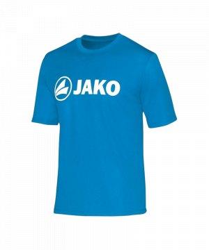 jako-promo-funktionsshirt-t-shirt-freizeitshirt-kurzarm-teamwear-men-herren-maenner-blau-f89-6164.jpg