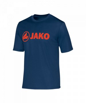 jako-promo-funktionsshirt-t-shirt-kurzarm-teamsport-vereine-kids-kinder-blau-orange-f18-6164.jpg