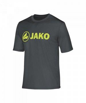 jako-promo-funktionsshirt-t-shirt-kurzarm-teamsport-vereine-kids-kinder-grau-gelb-f21-6164.jpg