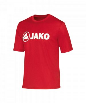 jako-promo-funktionsshirt-t-shirt-kurzarm-teamsport-vereine-kids-kinder-rot-f01-6164.jpg