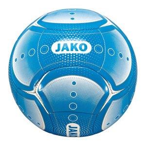 jako-promo-fussball-promotion-equipment-hartware-spielgeraet-f15-blau-weiss-2375.jpg