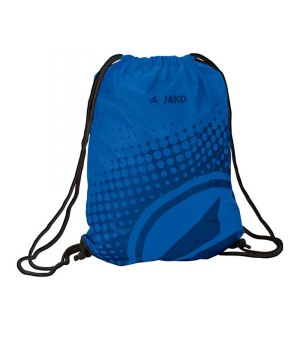jako-promo-gymsack-beutel-tasche-bag-equipment-ausruestung-zubehoer-blau-schwarz-f04-1702.jpg