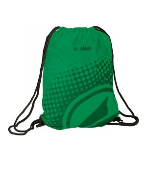 jako-promo-gymsack-beutel-tasche-bag-equipment-ausruestung-zubehoer-gruen-schwarz-f06-1702.jpg