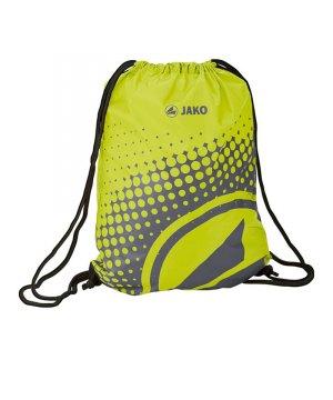 jako-promo-gymsack-beutel-tasche-bag-equipment-ausruestung-zubehoer-hellgruen-grau-f23-1702.jpg