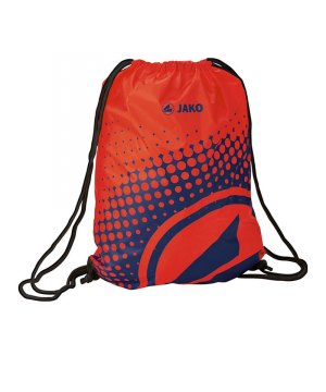 jako-promo-gymsack-beutel-tasche-bag-equipment-ausruestung-zubehoer-orange-blau-f18-1702.jpg