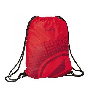 jako-promo-gymsack-beutel-tasche-bag-equipment-ausruestung-zubehoer-rot-schwarz-f01-1702.jpg