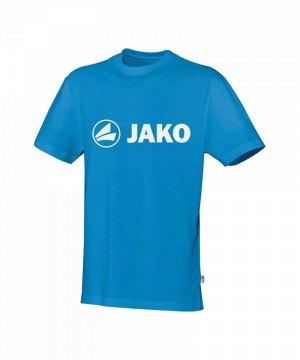 jako-promo-t-shirt-kurzarmshirt-freizeitshirt-baumwolle-teamsport-vereine-kids-kinder-blau-weiss-f89-6163.jpg