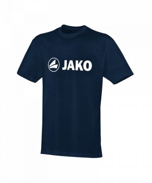 jako-promo-t-shirt-kurzarmshirt-freizeitshirt-baumwolle-teamsport-vereine-kids-kinder-dunkelblau-weiss-f09-6163.jpg