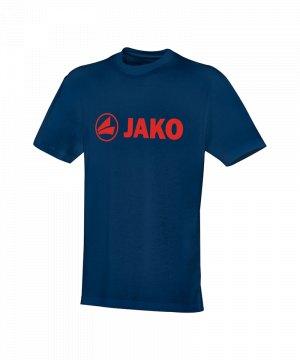 jako-promo-t-shirt-kurzarmshirt-freizeitshirt-baumwolle-teamsport-vereine-men-herren-blau-orange-f18-6163.jpg