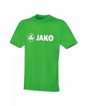 jako-promo-t-shirt-kurzarmshirt-freizeitshirt-baumwolle-teamsport-vereine-men-herren-hellgruen-weiss-f22-6163.jpg