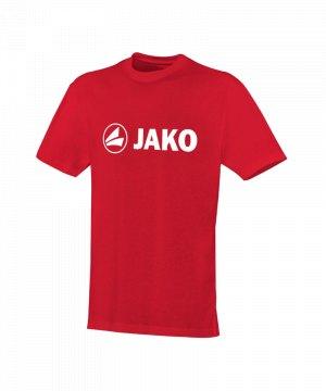 jako-promo-t-shirt-kurzarmshirt-freizeitshirt-baumwolle-teamsport-vereine-men-herren-rot-weiss-f01-6163.jpg