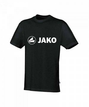 jako-promo-t-shirt-kurzarmshirt-freizeitshirt-baumwolle-teamsport-vereine-men-herren-schwarz-weiss-f08-6163.jpg