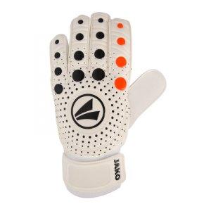 jako-protect-3-0-torwarthandschuh-torhueter-goalkeeper-gloves-handschuh-equipment-kids-children-weiss-f16-2513.jpg