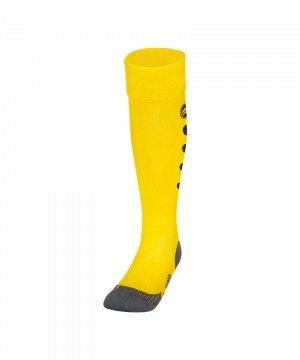jako-roma-stutzenstrumpf-strumpfstutzen-socks-stutzen-vereine-teamwear-mannschaften-gelb-schwarz-f30-3808.jpg