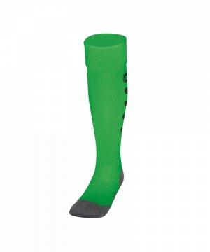 jako-roma-stutzenstrumpf-strumpfstutzen-socks-stutzen-vereine-teamwear-mannschaften-hellgruen-schwarz-f22-3808.jpg