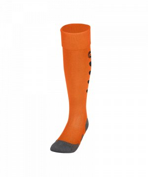 jako-roma-stutzenstrumpf-strumpfstutzen-socks-stutzen-vereine-teamwear-mannschaften-orange-schwarz-f19-3808.jpg