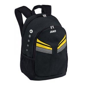 jako-rucksack-bag-tasche-equipment-backpack-f03-schwarz-gelb.jpg