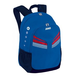 jako-rucksack-bag-tasche-equipment-backpack-f07-blau-rot.jpg