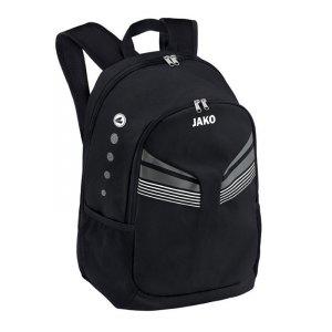 jako-rucksack-bag-tasche-equipment-backpack-f08-schwarz-grau.jpg