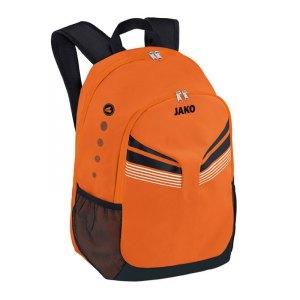 jako-rucksack-bag-tasche-equipment-backpack-f19-orange-schwarz.jpg