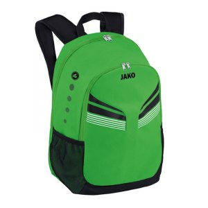 jako-rucksack-bag-tasche-equipment-backpack-f22-hellgruen-schwarz.jpg
